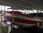 Monterey 268 Super Sport BR
