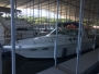 Sea Ray 2000 SeaRay 310 Sundancer