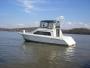 Mainship 40 Sedan