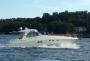 Sea Ray 520 Sundancer