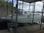 StarCraft  2415 Aurora Deck Boat