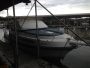 Carver 2767 Santiego Mid Cabin Fly Bridge