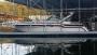 Wellcraft 43 Portofino Cruiser