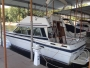 Bayliner 2850 Contessa Command Bridge