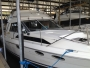 Bayliner 3450 Flybridge Motor Yacht