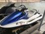 Honda  Aquatrax F-12X 4Stroke
